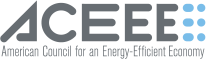 ACEEE logo